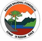 PNAC.CONG3