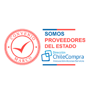 chilecompra_logo_a