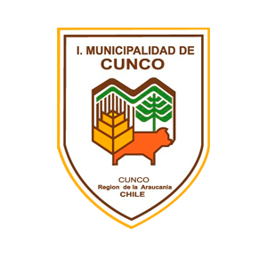 municunco_logo_a