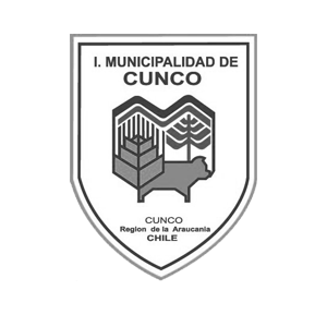 municunco_logo_b