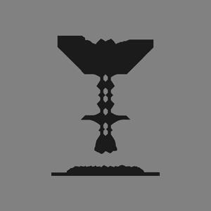 reserva_logo_b
